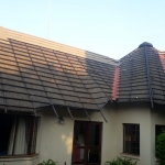 thatch roof regulations_fiddler roofing products_harvey tile competitor