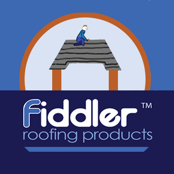 hatch roof regulations_fiddler roofing products_harvey tile competitor